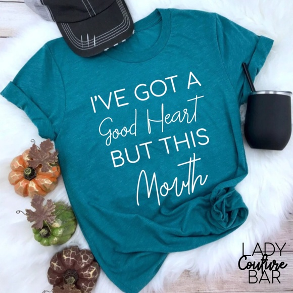 012f4bae Lady Couture Bar Tops | Funny Mom Shirts Mom Shirts With Sayings ...